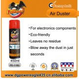 Dust Remover, Air Duster