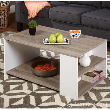 Beste Home Center Table Design-afbeeldingen