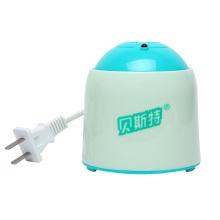 Электрический нагреватель для москитной жидкости
