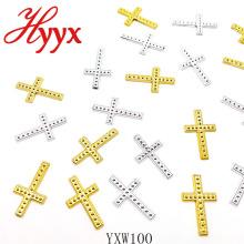 HYYX High Quality 2018 Nueva decoración de la boda
