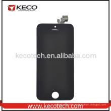 Lcd Replacement For iPhone 5, Wholesale For iPhone 5 Lcd Screen, Touch Screen for iPhone 5