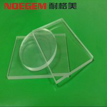 Cheap for Acrylic Plastic Sheet Transparent Acrylic Plastic Sheet supply to India Factories