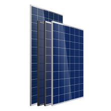 Новый дизайн машины новый сорт размера 250 ватт фотовольтайческая панель солнечных батарей звоните прямо сейчас о