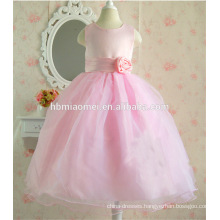 one pcs long design baby girl birthday party wear dress 2017 baby girl party dress children frocks designs