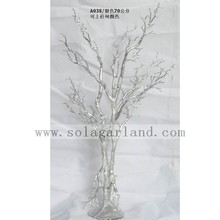 70CM Make model manzanita tree dry tree trunk artificial tree without leaves