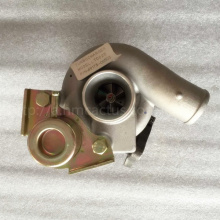 Td025 Turbocompresseur 49173-06503 pour Opel Astra G 1.7 Dti