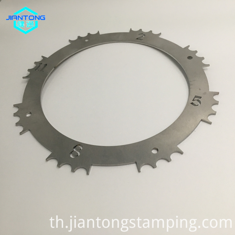 factory supply high precision laser cut,custom laser cutting part,laser cutting service (1)