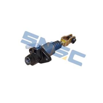 A21-1602020BA Cylindre émetteur