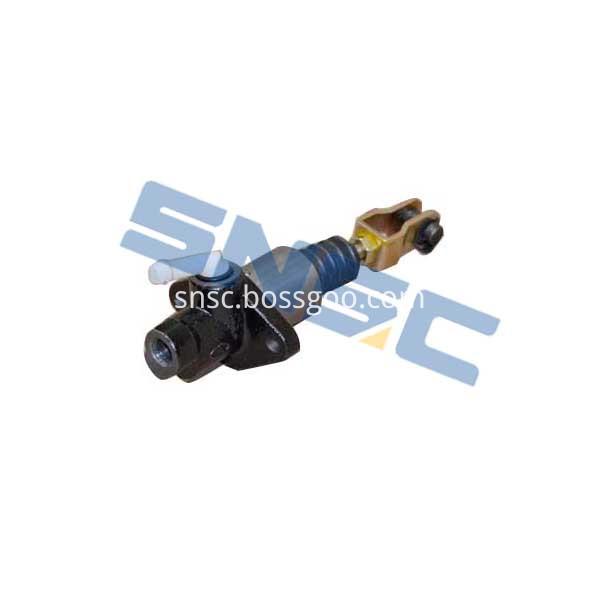 A21-1602020BA Clutch master cylinder