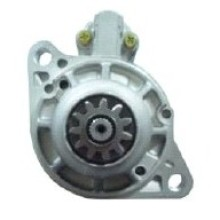 Mitsubishi Starter OEM NO.114-98631 for 6D17
