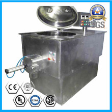 High Speed Mixing Granulator for Tablet Production Prepare