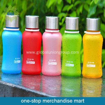 New Arrival Portable Water Bottle Infuser