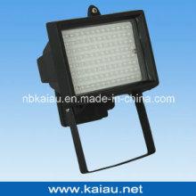 6W LED Flood Light (KA-FL301)