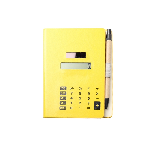hy-506pu 500 notebook CALCULATOR (5)