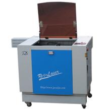 Máquinas de Gravação (RJ 6040P)
