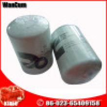 Ccec China Kta19-M3 Fuel Filter