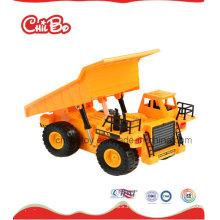 El coche del juguete del plástico del tractor (CB-TC003-M)