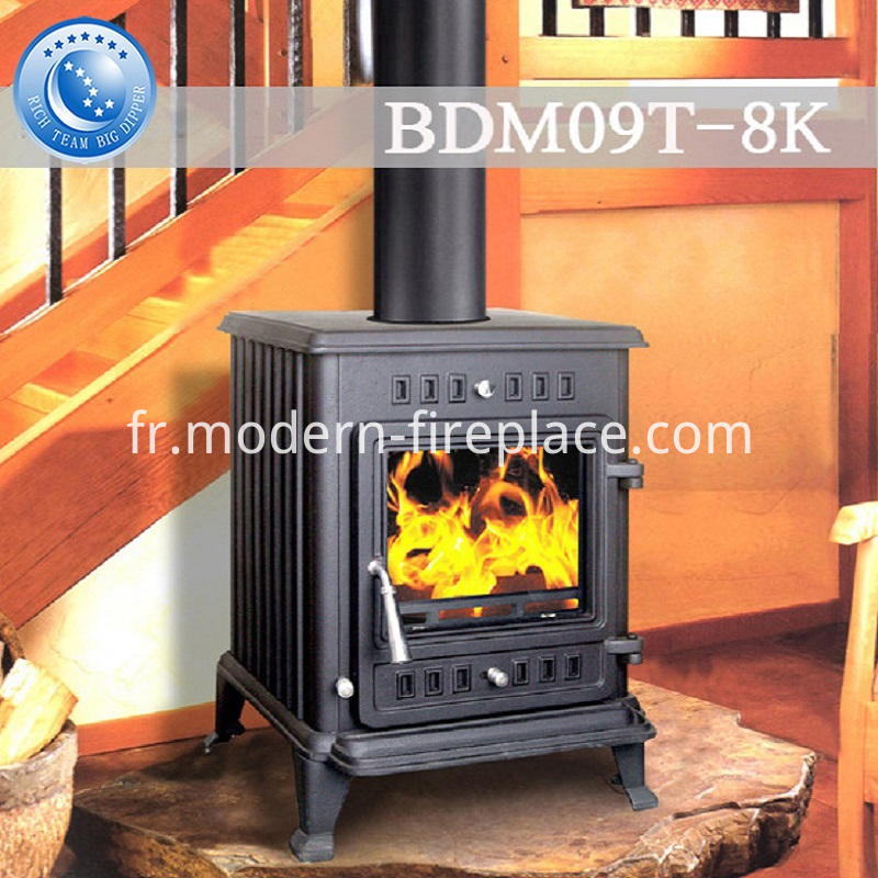 Corner Fireplace Mantels Hearth Wood Stoves With Tool Sets