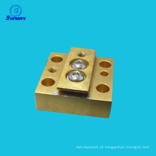 Diodo laser de montagem CS 808nm