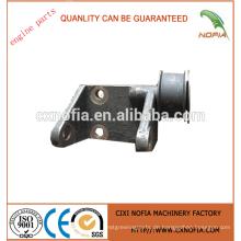 Hochwertige Changchai Motor Ersatzteile