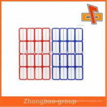 China Großhandel hochwertigen selbstklebenden Aufkleber / Etikett Aufkleber für Preisschild