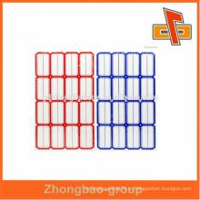 Китай оптовая высокого качества самоклеящиеся стикер / этикетка наклейка для ценника