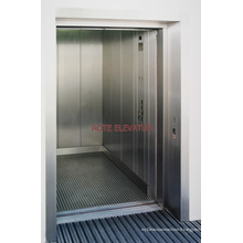 Aote Bed Elevator for Hospital Use
