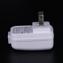 China for Usb Power Adapter USB switching charger JP plug 12V export to Japan Suppliers