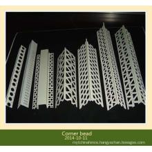 Steel Angle Aluminum Corner Bead to Protector