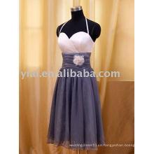 Venta al por mayor de fábrica vestido de baile AN1686