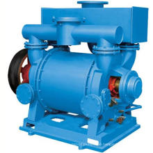 Nash 2be Liquid Ring Vacuum Pump