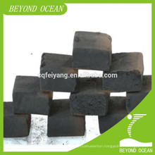 good quality shisha charcoal briquette for France