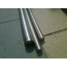 Fabricante de níquel de alta calidad, exportación de níquel 200