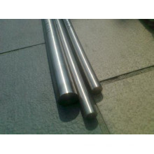 Fabricant de nickel de haute qualité Export Nickel 200