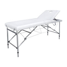 Portable Beauty Massage Table