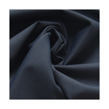 solid linen polyester  fabric polyester fabric for tablecover and sofa blackout fabrics for curtain