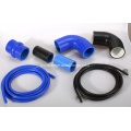 silicone hoses car parts