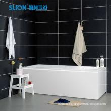 2014 bañera plegable de estilo moderno con CE