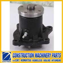 517693 Bomba de agua S6k Partes de motor de maquinaria de construcción de Caterpillar