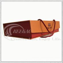 Бумажная коробка (KG-PX007)