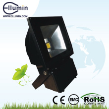 Outdoor LED Flutlicht 100W Flutlicht wasserdicht