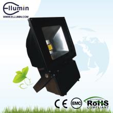 100w a mené la lumière élevée de lumen de projecteur