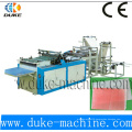Good Quality Full Automatic Air Bubble Bag Making Machine (RQL)