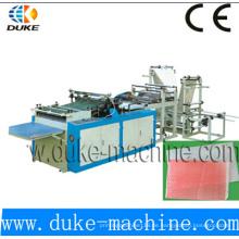Gute Qualität Vollständige automatische Luftblase Beutel Making Machine (RQL)