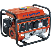 HH1500-A01 1kw Home Use Portable Gasoline Generator