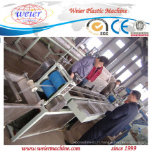 Projet Turn-Key -PP Strapping Machinery CE / ISO9001: 2008