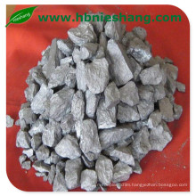 Rare Earth Mg Si Fe Metal Products