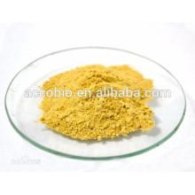 Extrato natural puro do feno-grego da categoria superior normalizado para 50% Fenusides
