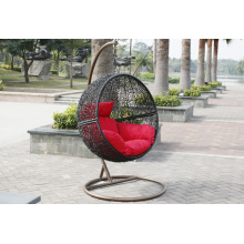 Swing Chair (GS5001)