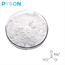 Poudre de bicarbonate de sodium BP